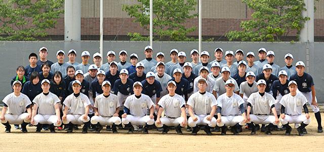 2020 東京 野球 高校 東 東東京大会 日程・結果